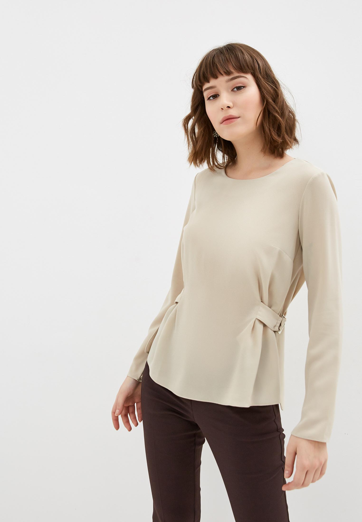 Блуза adL 11538114000
