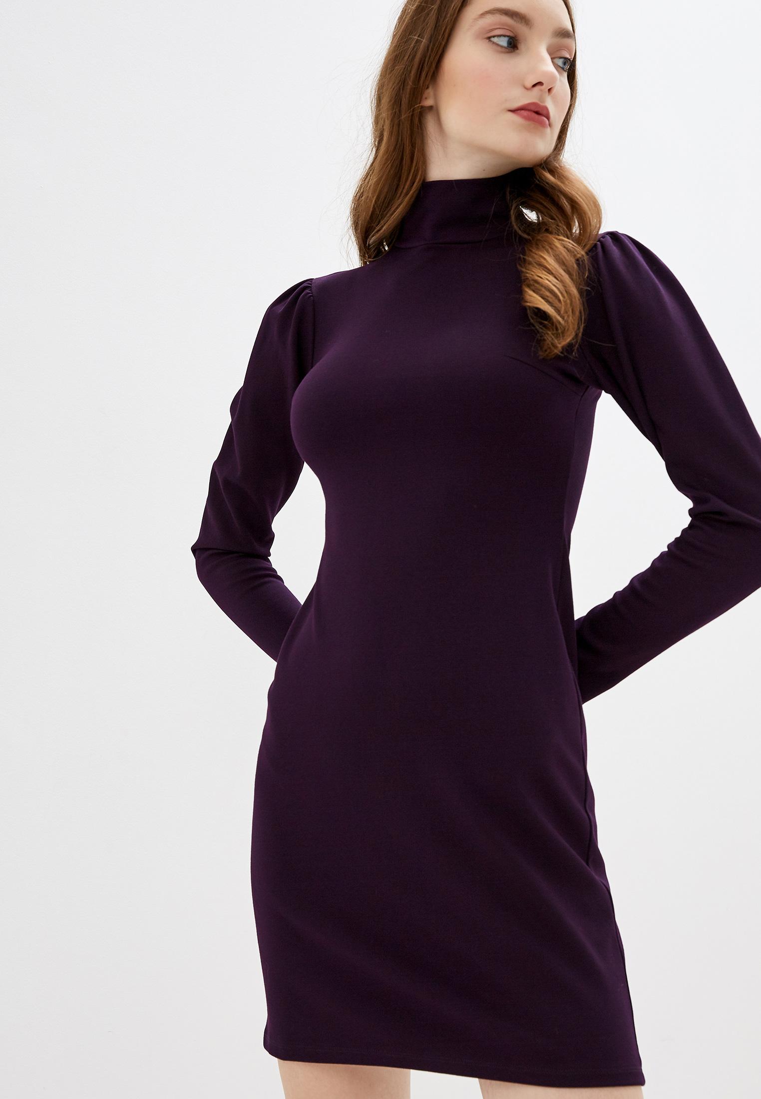 Вечернее / коктейльное платье adL 12438120000
