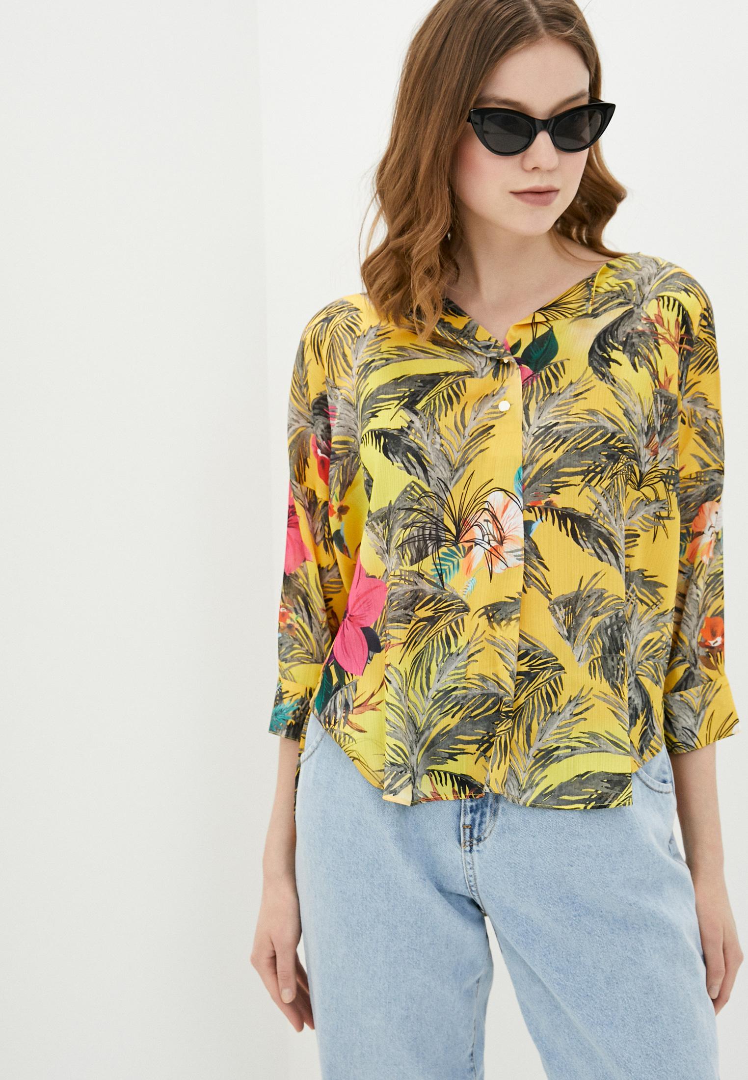 Блуза adL 11528050023