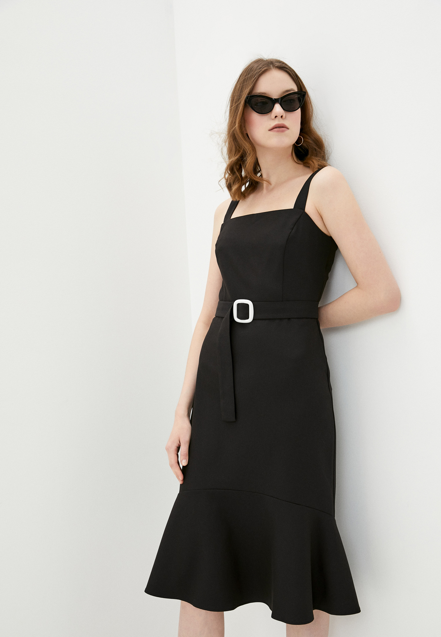 Платье adL 12436528001