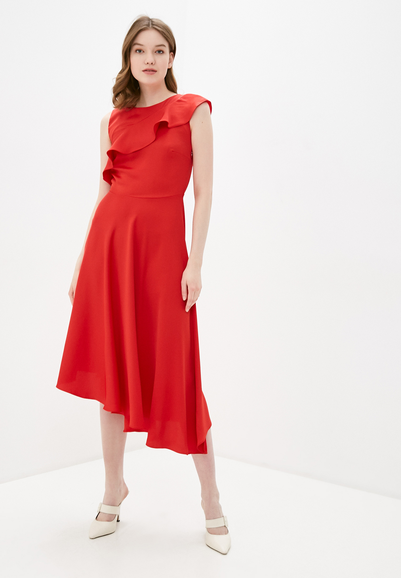 Платье adL 12438335000