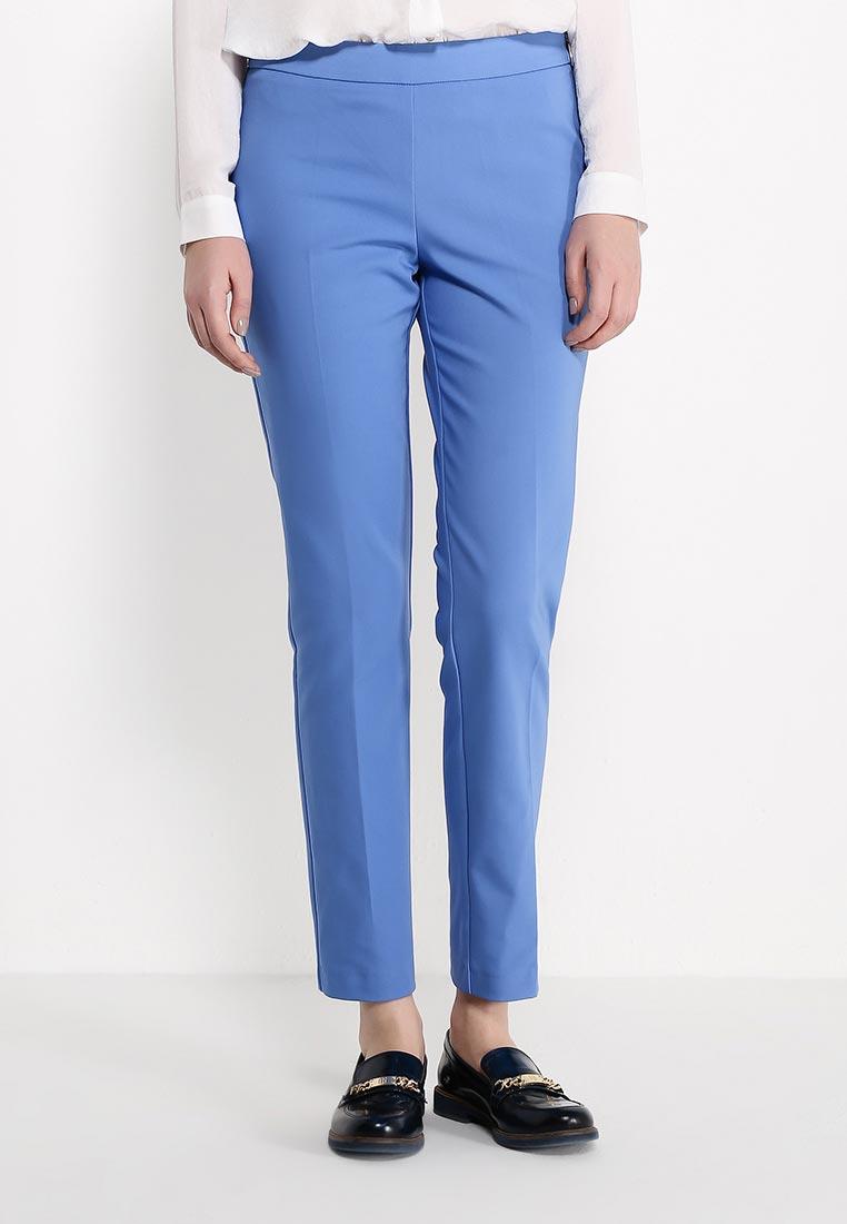 Картинки голубые брюки