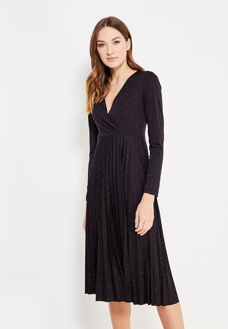 Вечернее / коктейльное платье adL (АдЛ) 12429824002