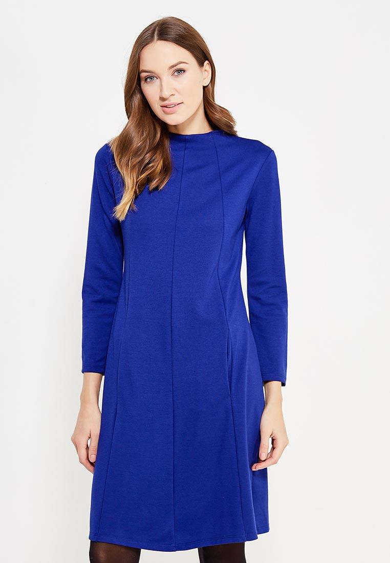 Вязаное платье adL (АдЛ) 12433182000