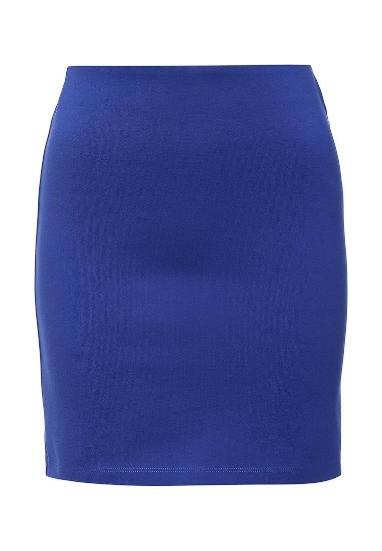 Прямая юбка adL 127w7172003: изображение 1