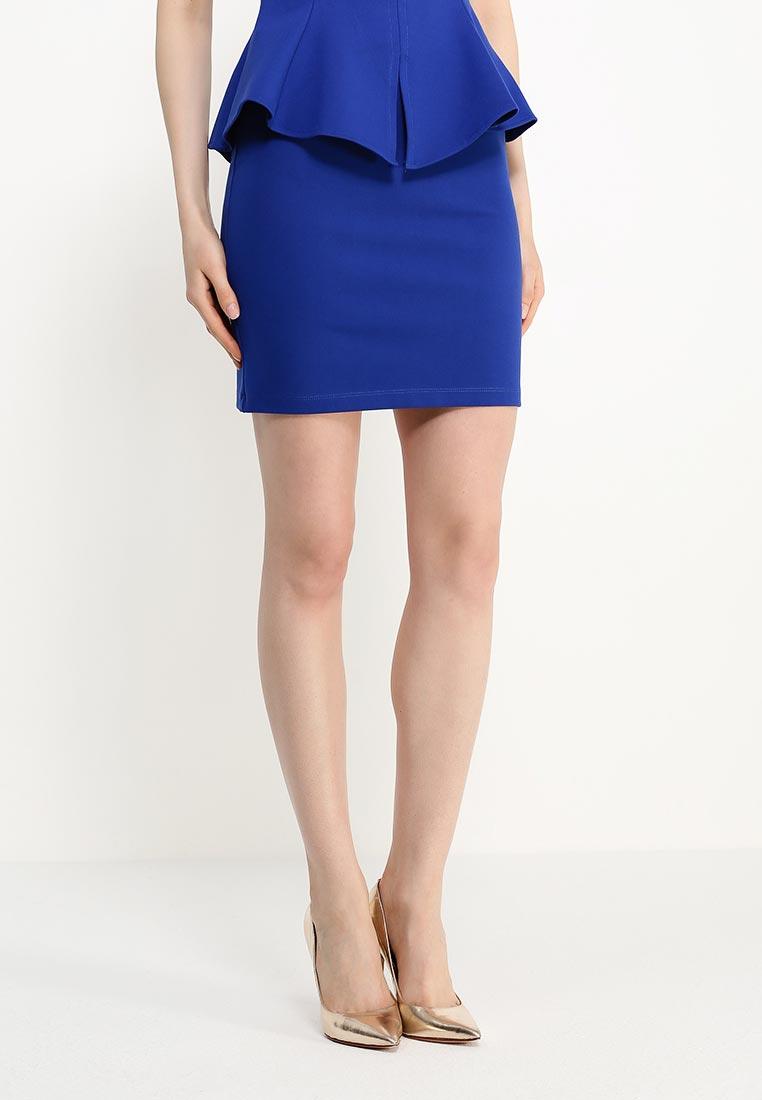 Прямая юбка adL 127w7172003: изображение 3