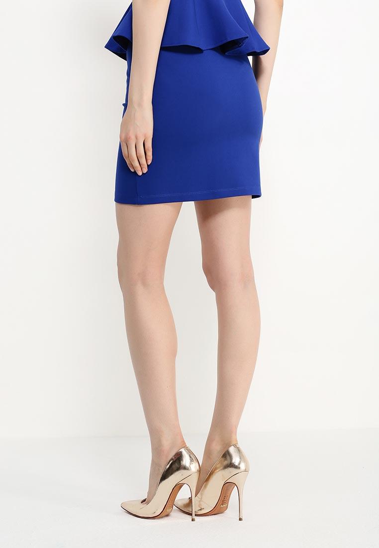 Прямая юбка adL 127w7172003: изображение 4