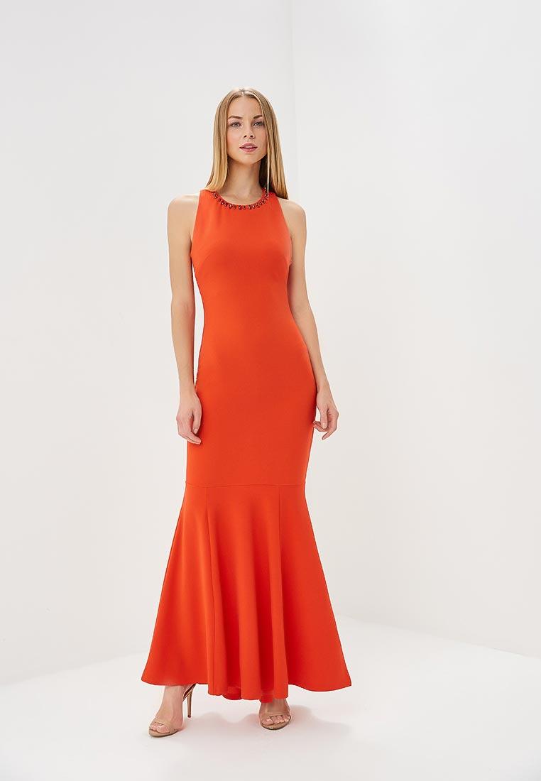 Вечернее / коктейльное платье Ad Lib (Ад Либ) GCD2044: изображение 1