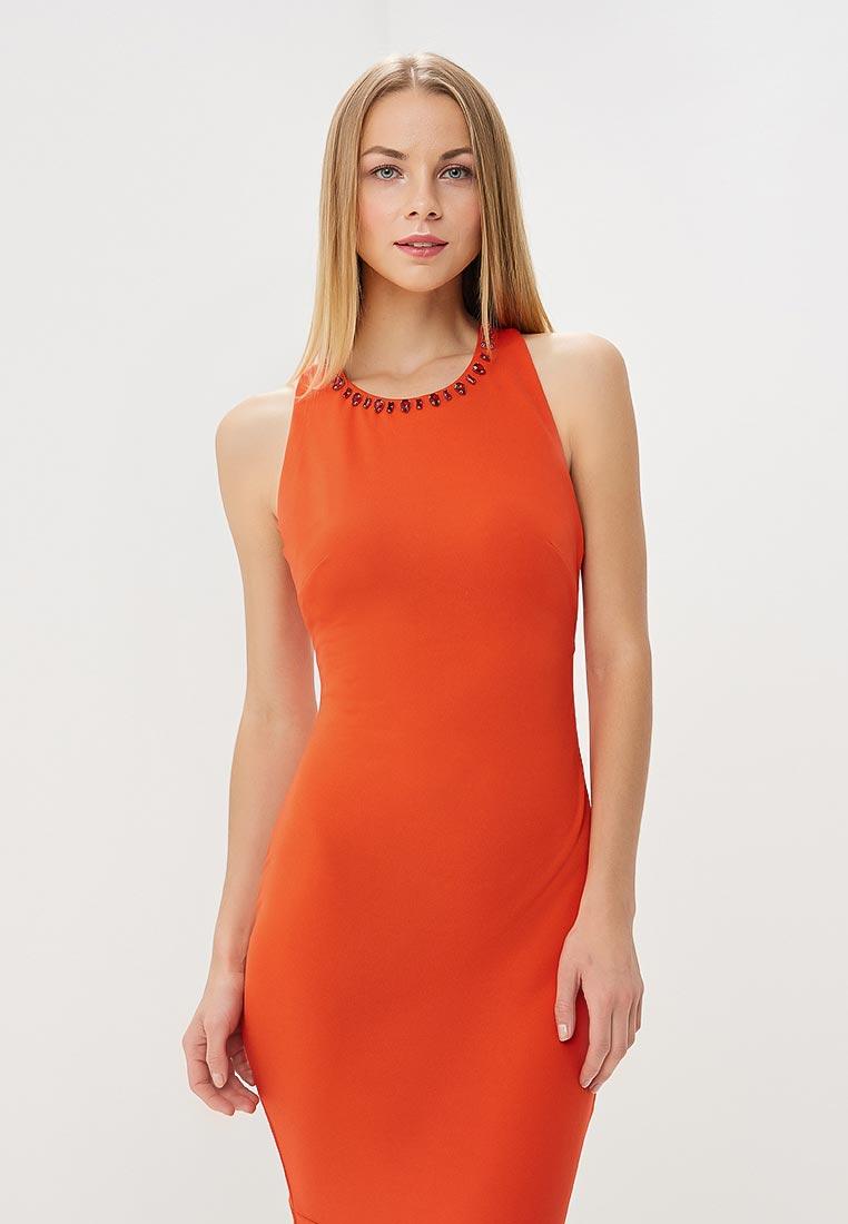 Вечернее / коктейльное платье Ad Lib (Ад Либ) GCD2044: изображение 2