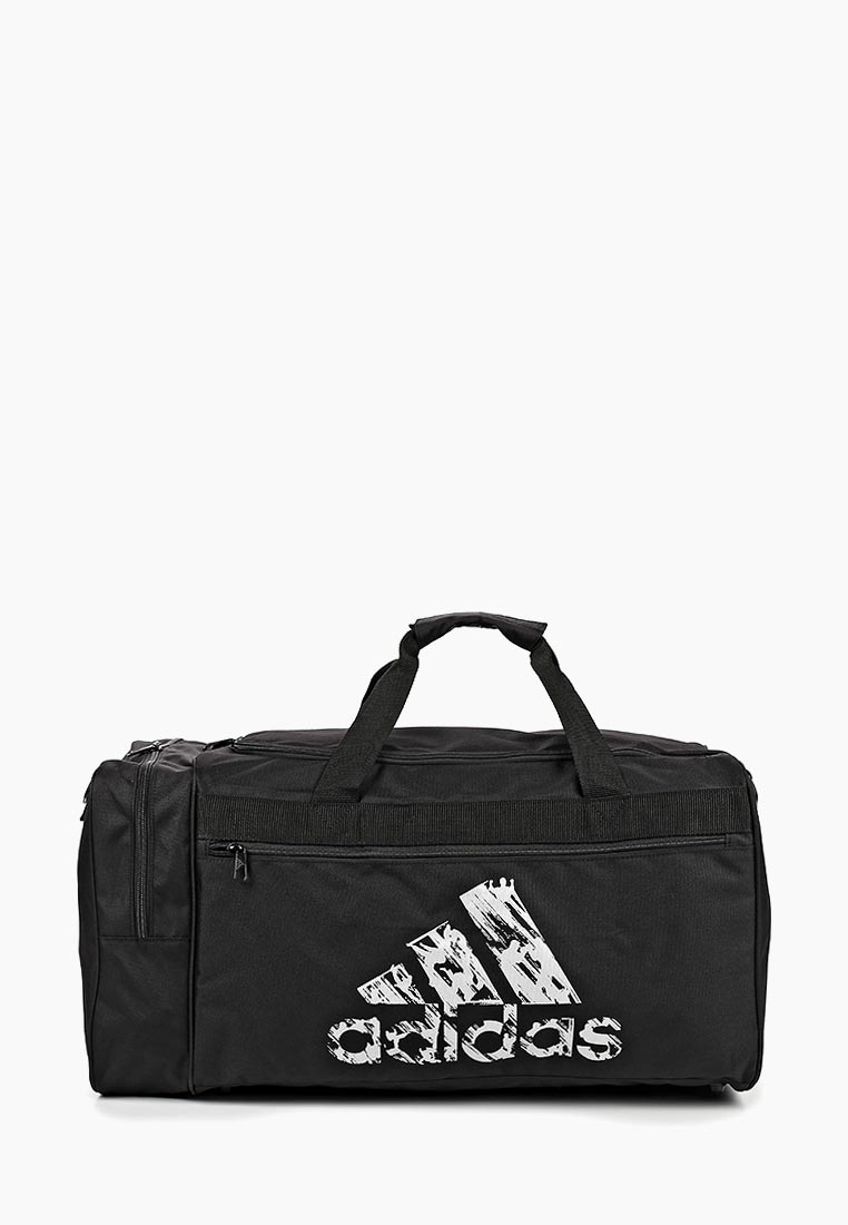Спортивная сумка Adidas Combat (Адидас Комбат) adiACC106-M