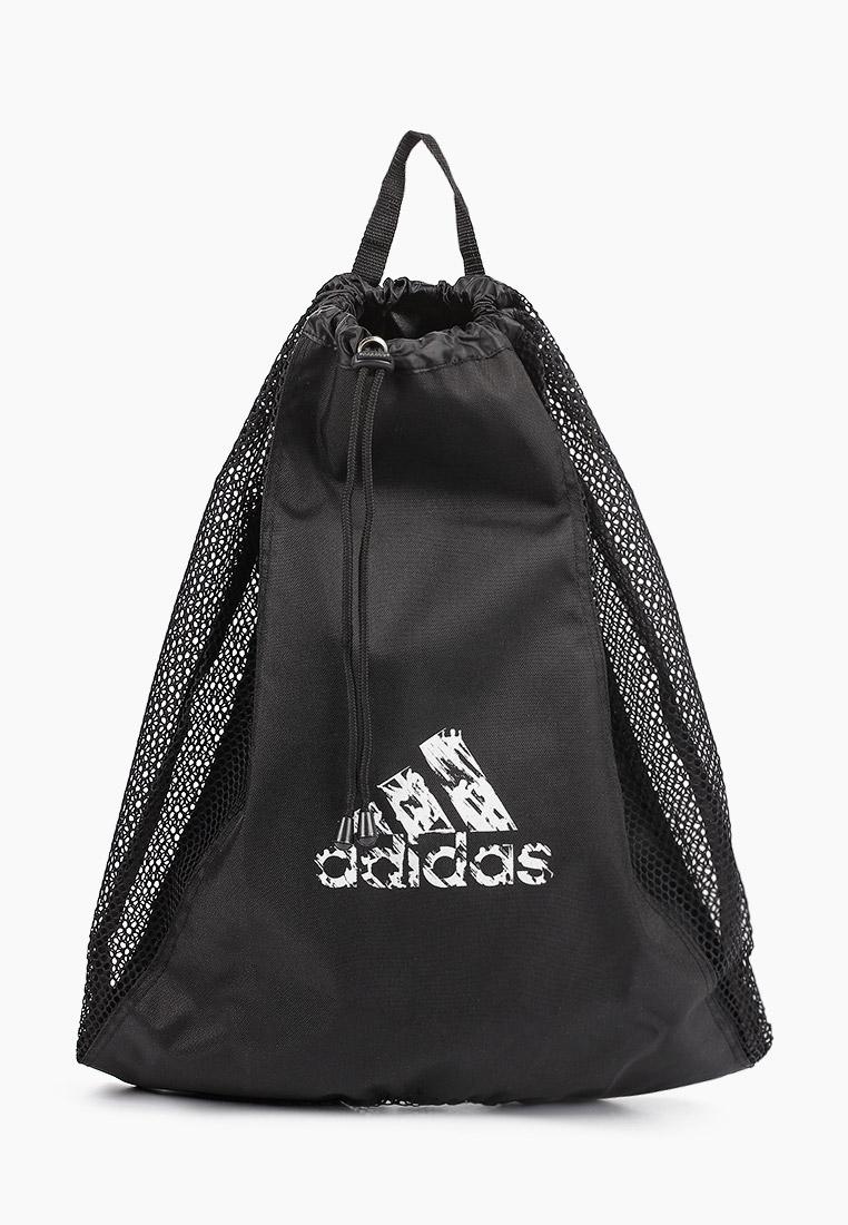 Рюкзак Adidas Combat (Адидас Комбат) adiACCM01