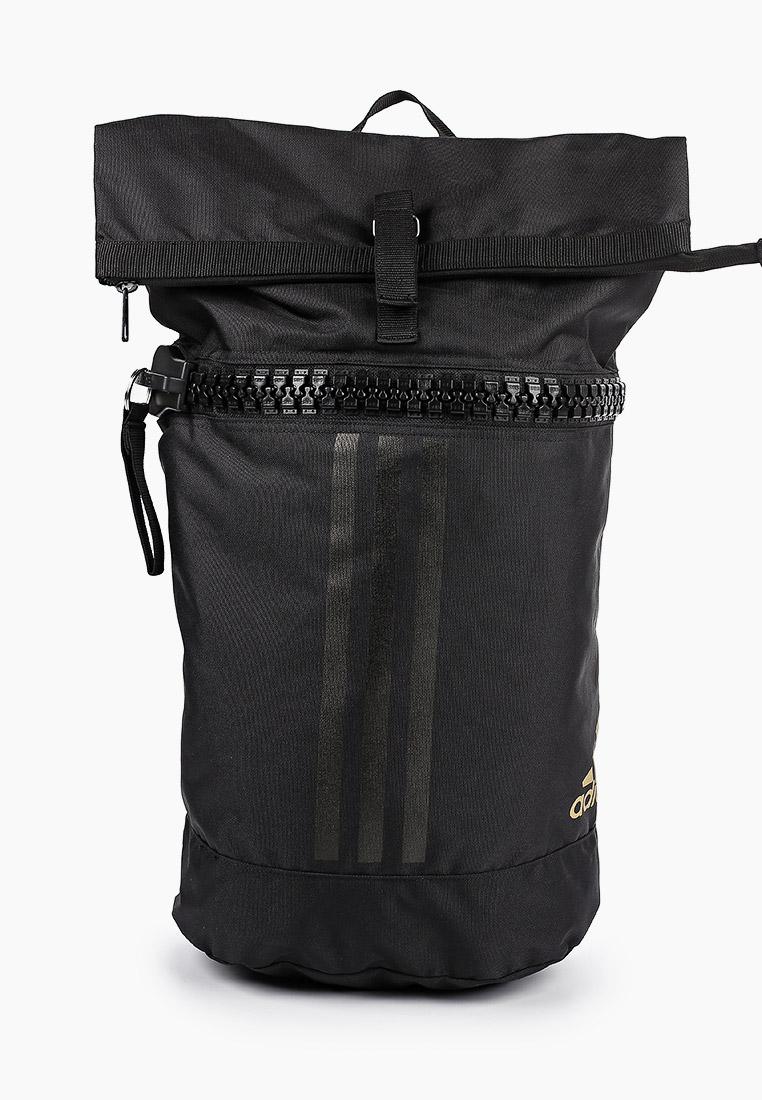 Спортивный рюкзак Adidas Combat (Адидас Комбат) adiACC044-M