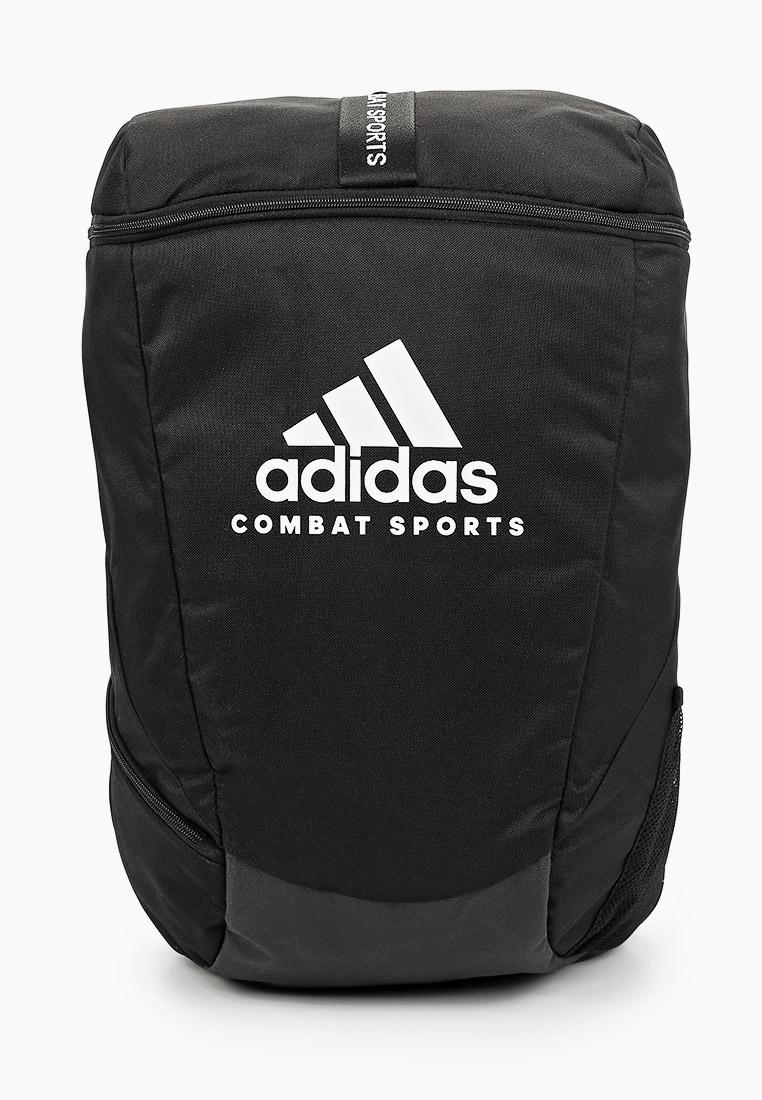 Спортивный рюкзак Adidas Combat (Адидас Комбат) adiACC090CS-M