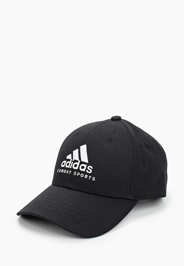 Головной убор Adidas Combat (Адидас Комбат) adiCAP01_CS