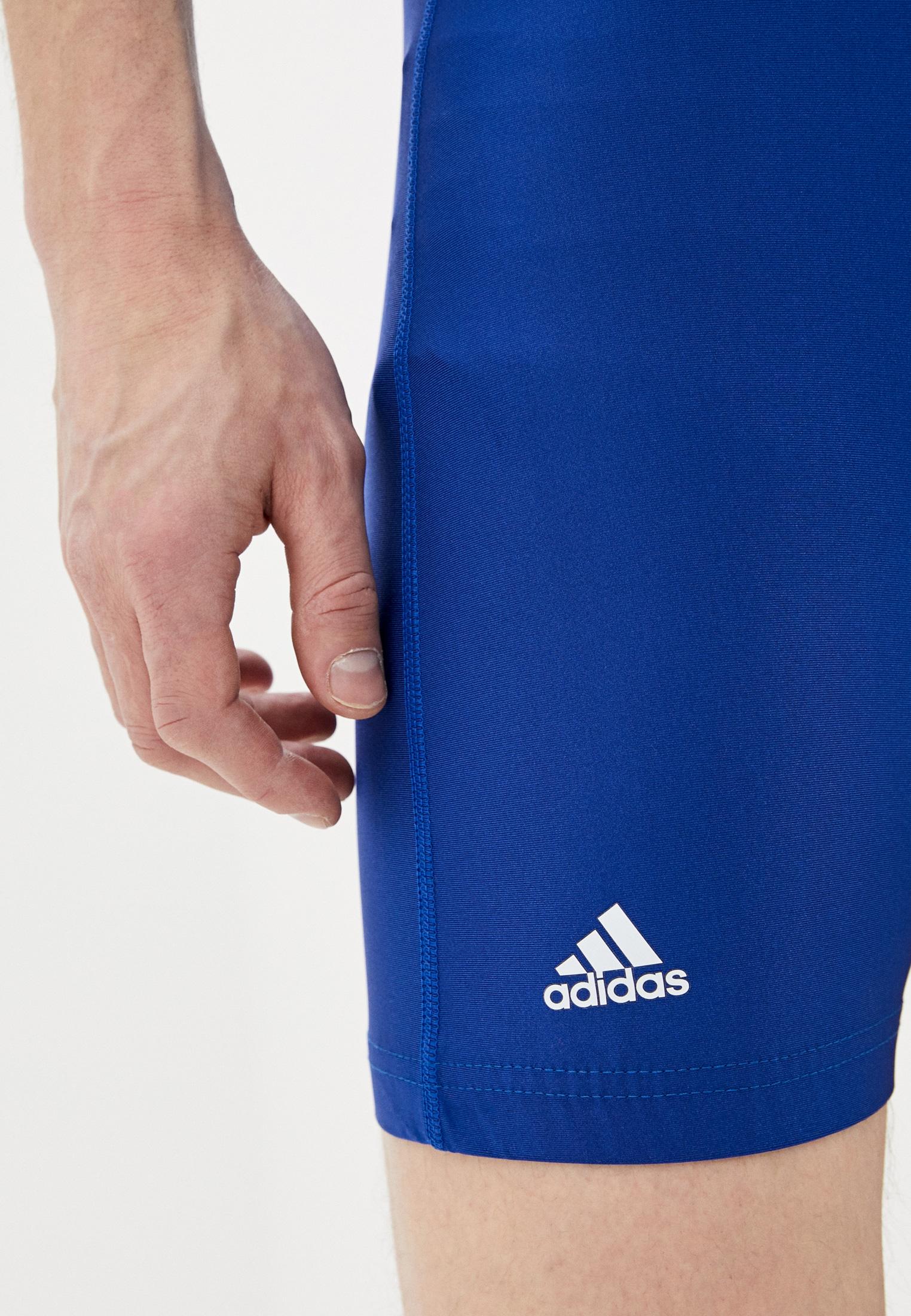 Мужские комбинезоны Adidas Combat (Адидас Комбат) aS101s: изображение 4