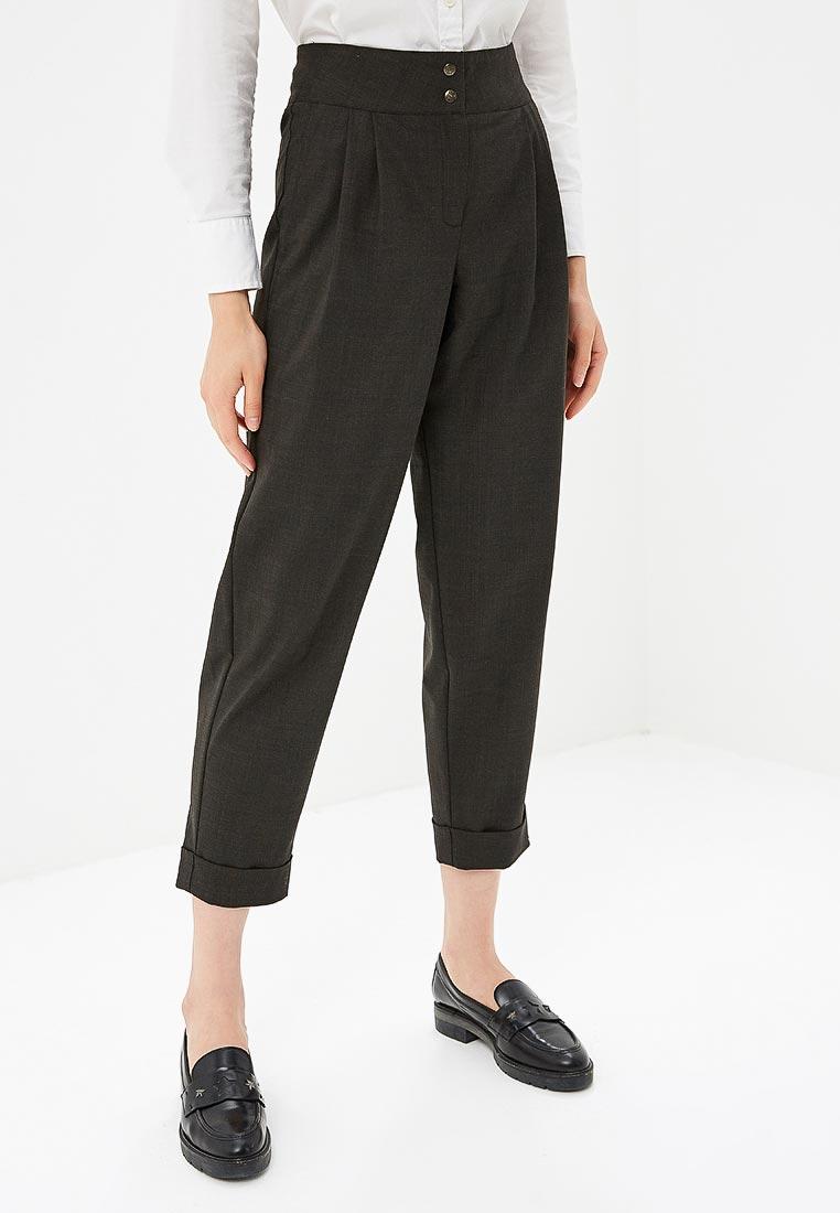 Женские классические брюки Adzhedo 3843