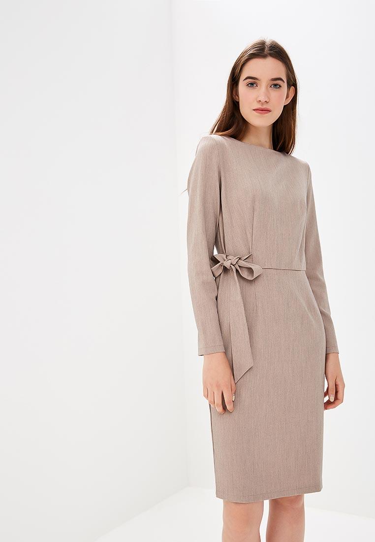 Платье Adzhedo 41578