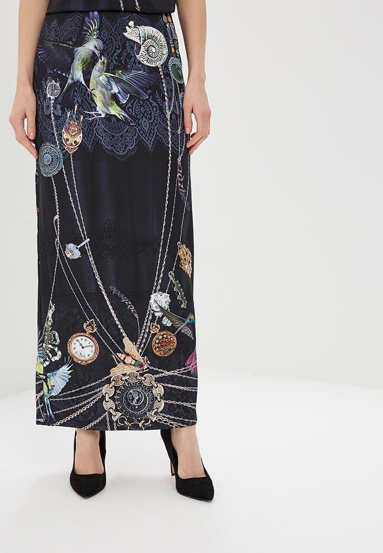 Узкая юбка Adzhedo (Аджедо) 2687