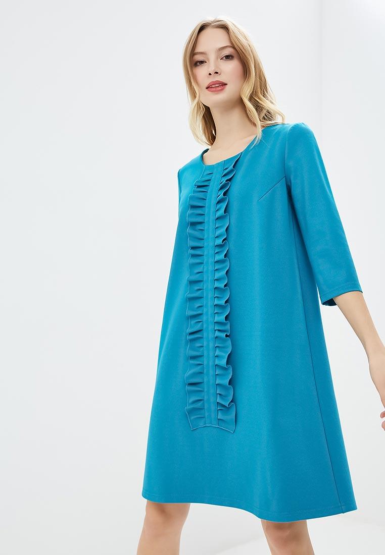 Платье Adzhedo 41613