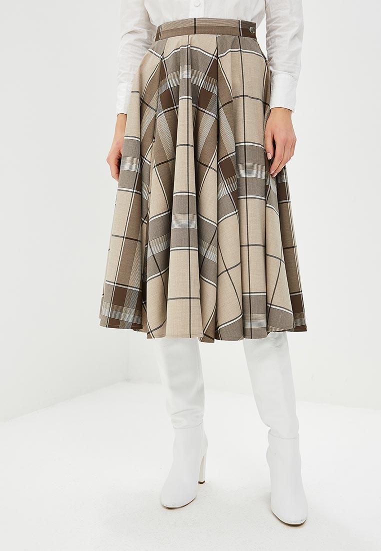 Женские пальто Adzhedo 6196