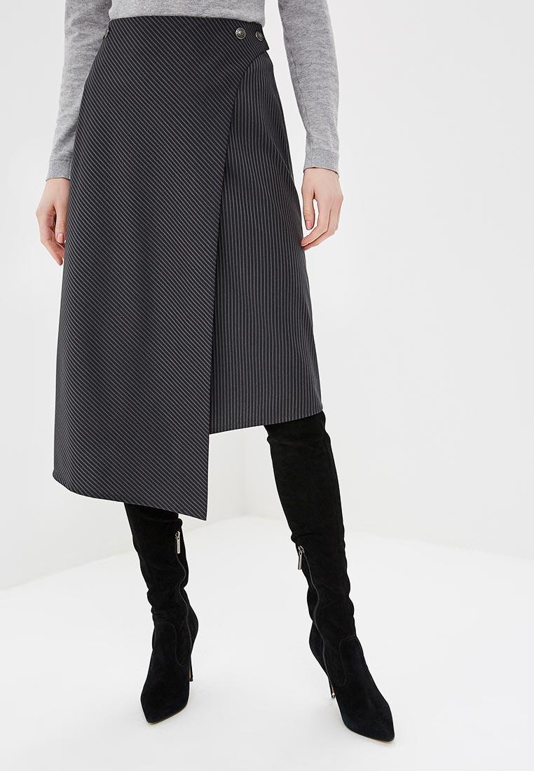 Широкая юбка Adzhedo (Аджедо) 2688
