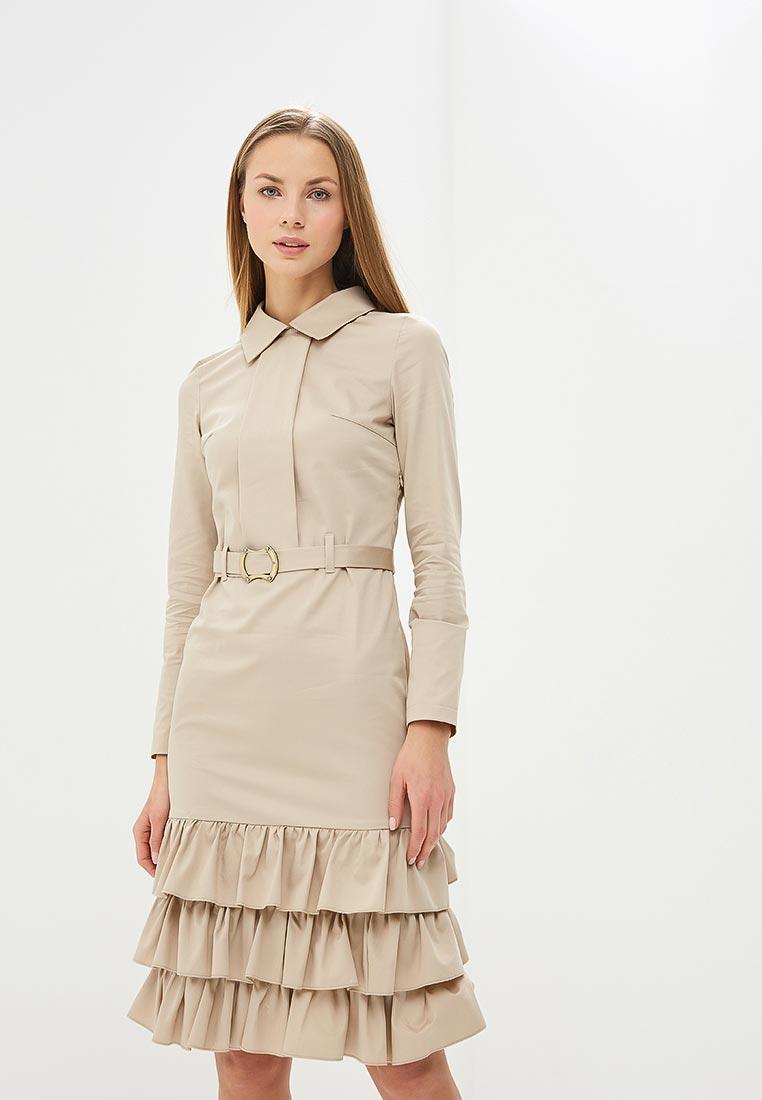 Платье Adzhedo 41406