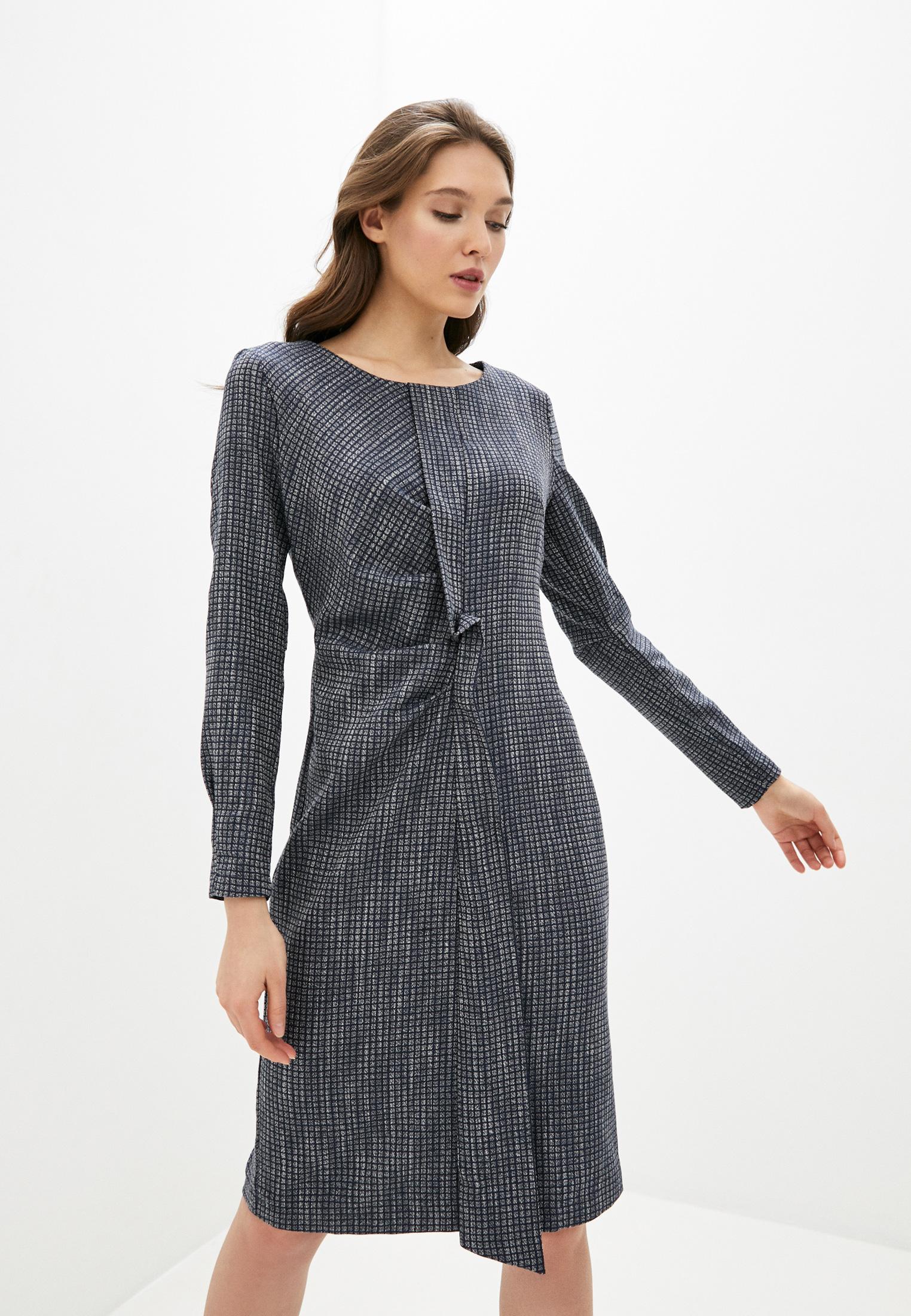Платье Adzhedo 41833