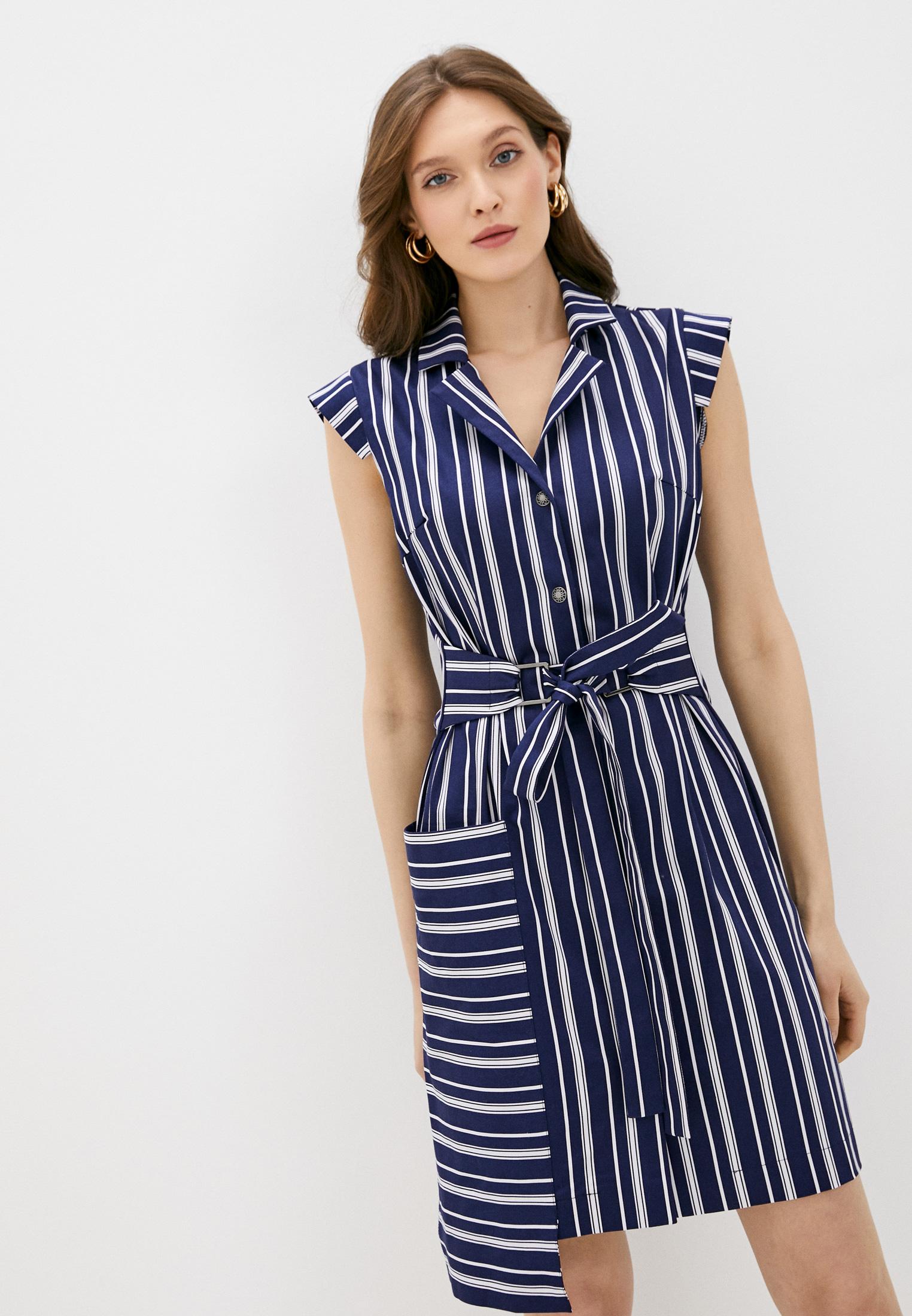 Платье Adzhedo 41882