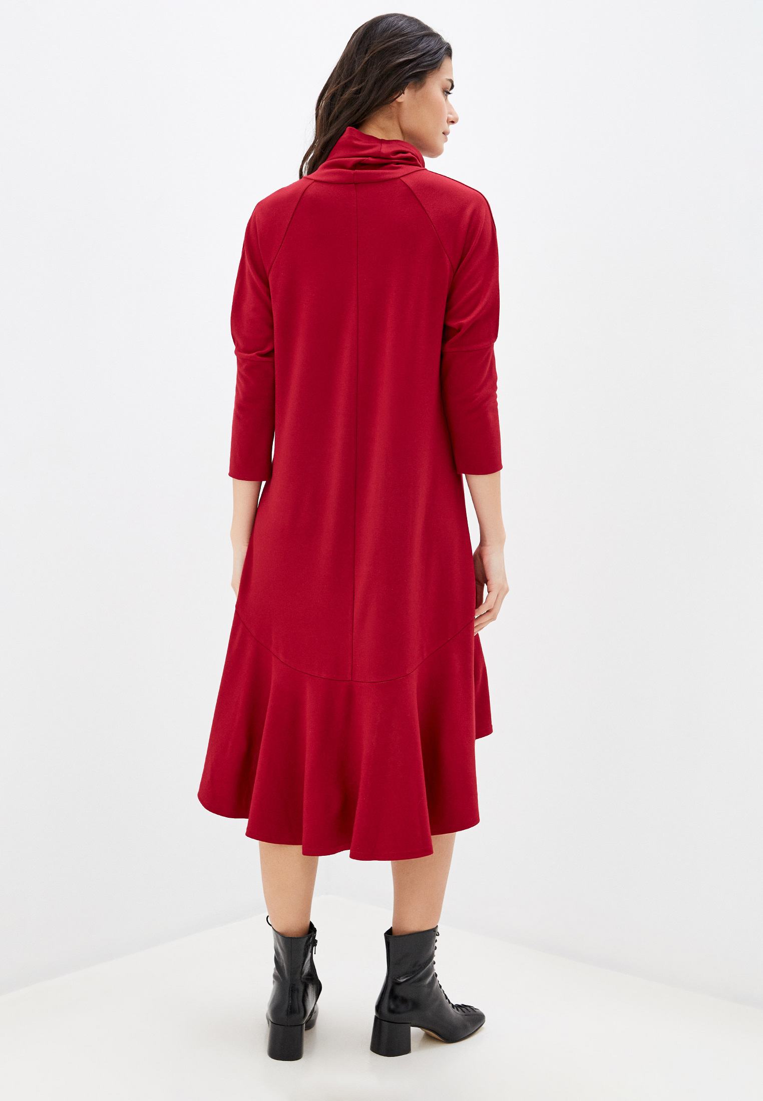 Платье Adzhedo 41930: изображение 3