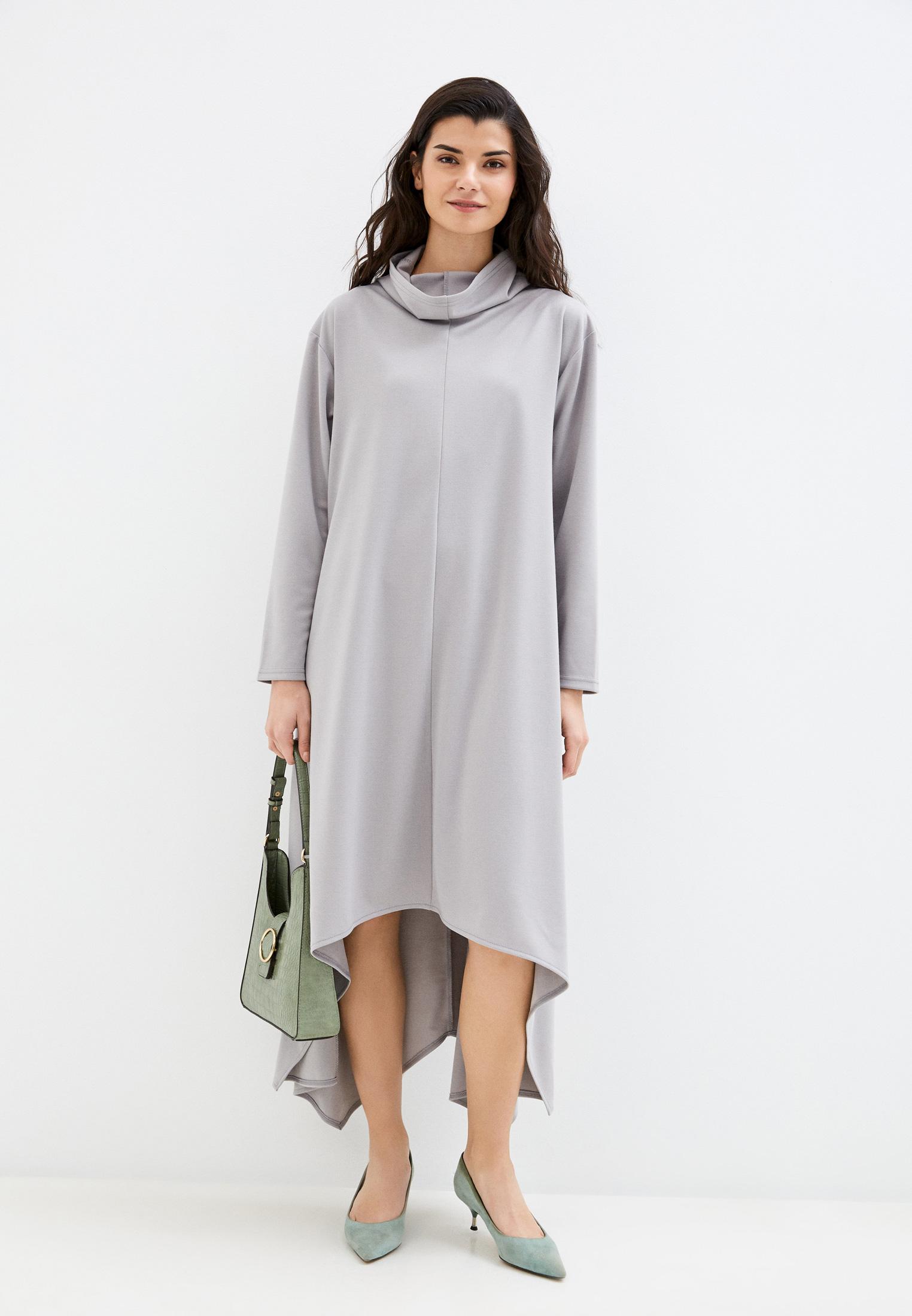 Повседневное платье Adzhedo 41931