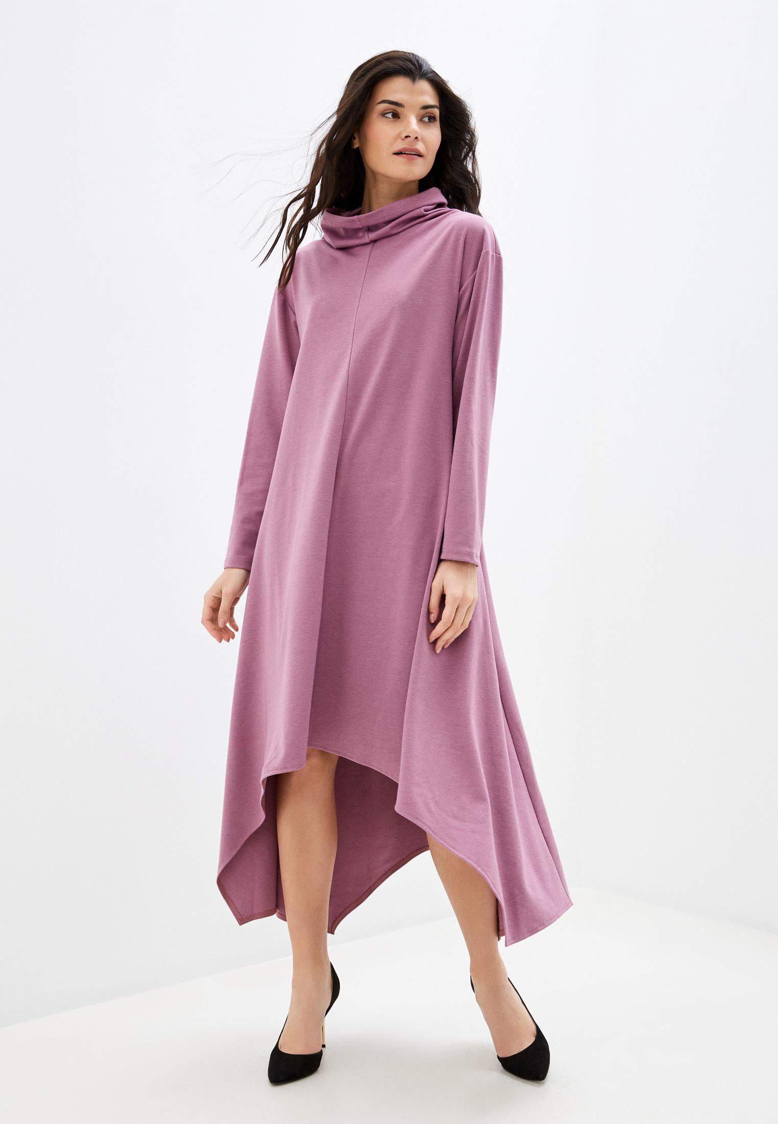 Повседневное платье Adzhedo 41932