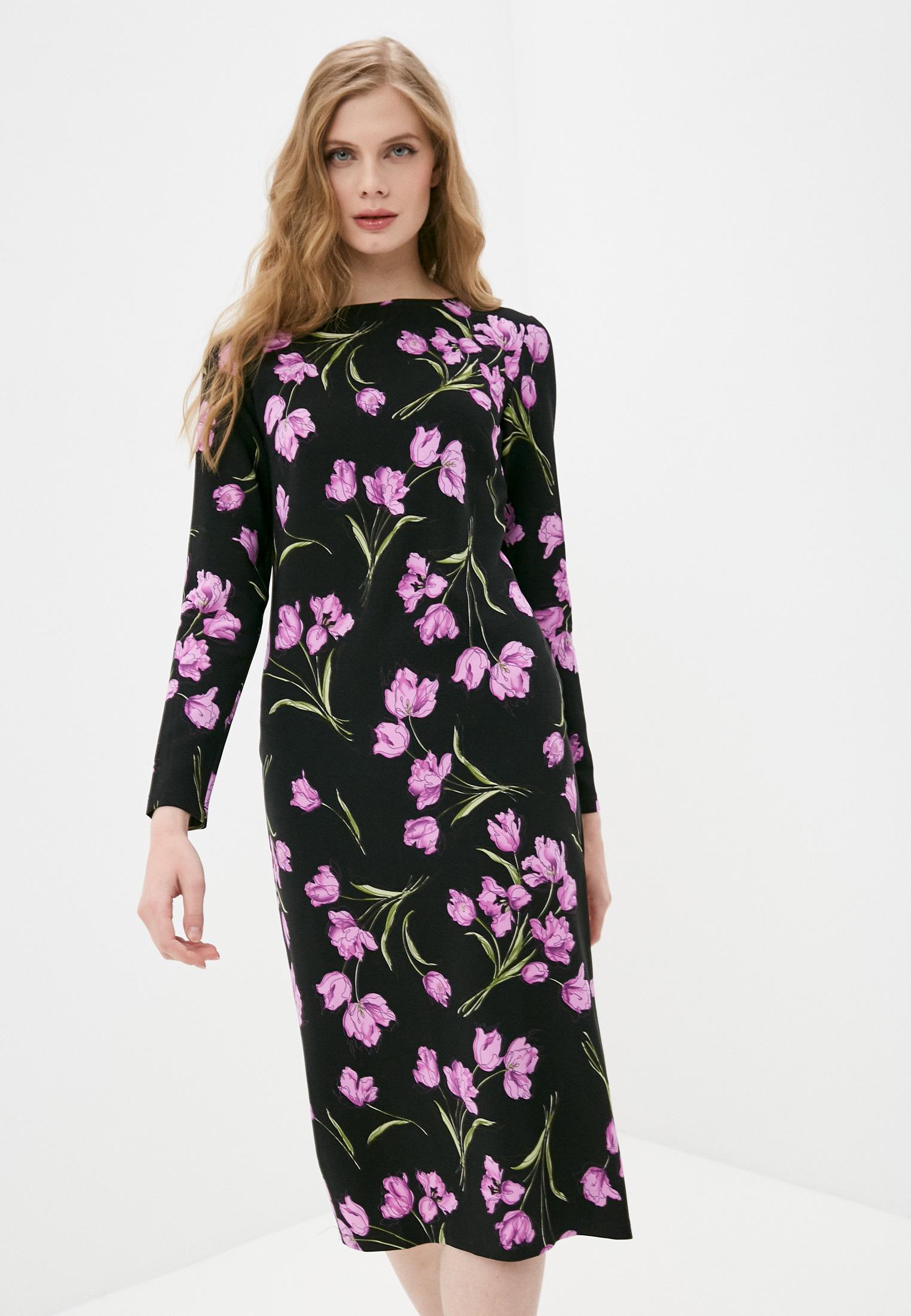 Платье Adzhedo 41942