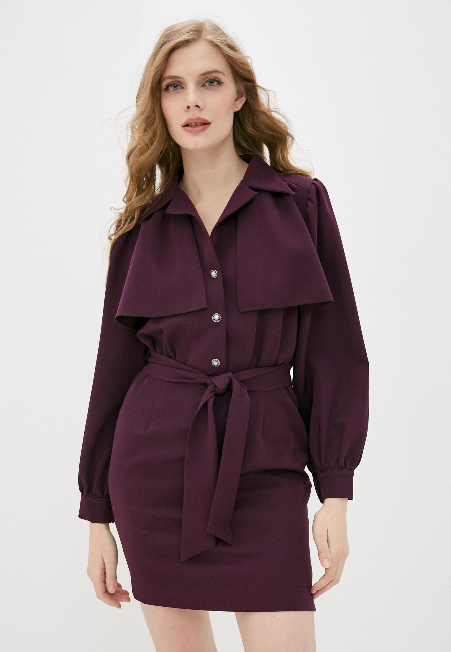 Платье Adzhedo 41950