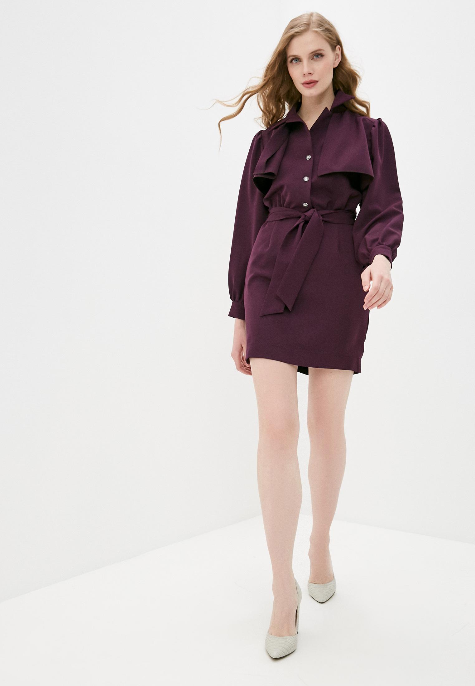 Платье Adzhedo 41950: изображение 2