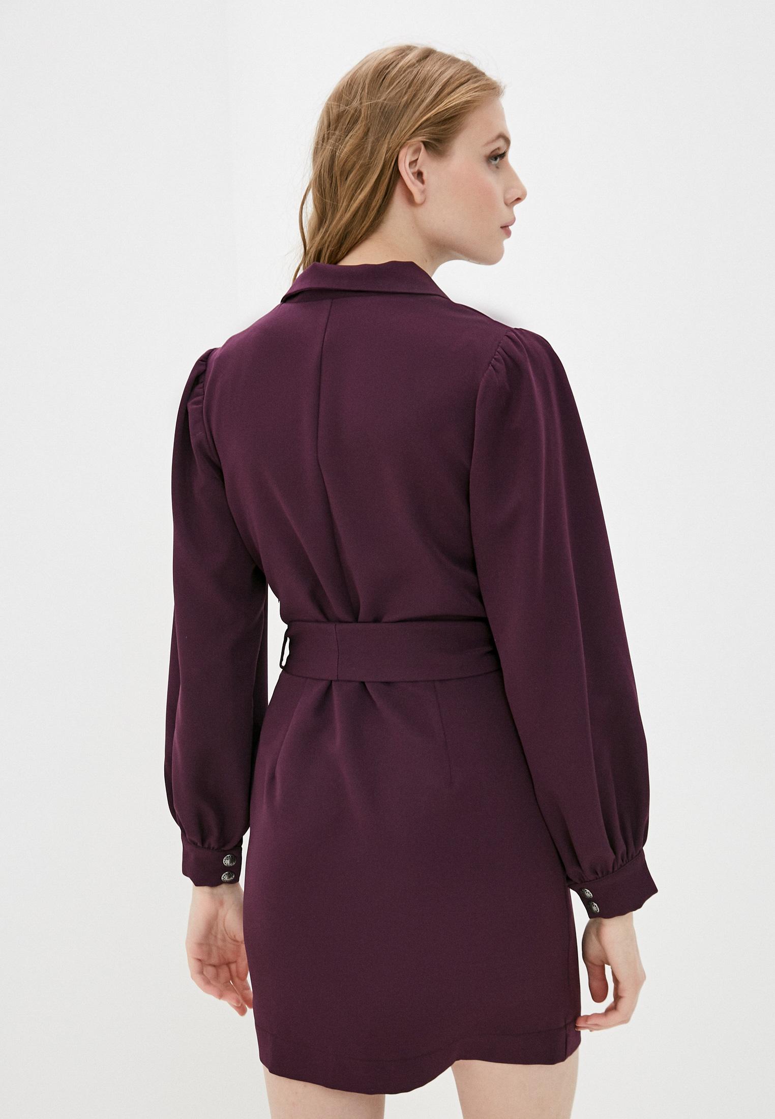 Платье Adzhedo 41950: изображение 3