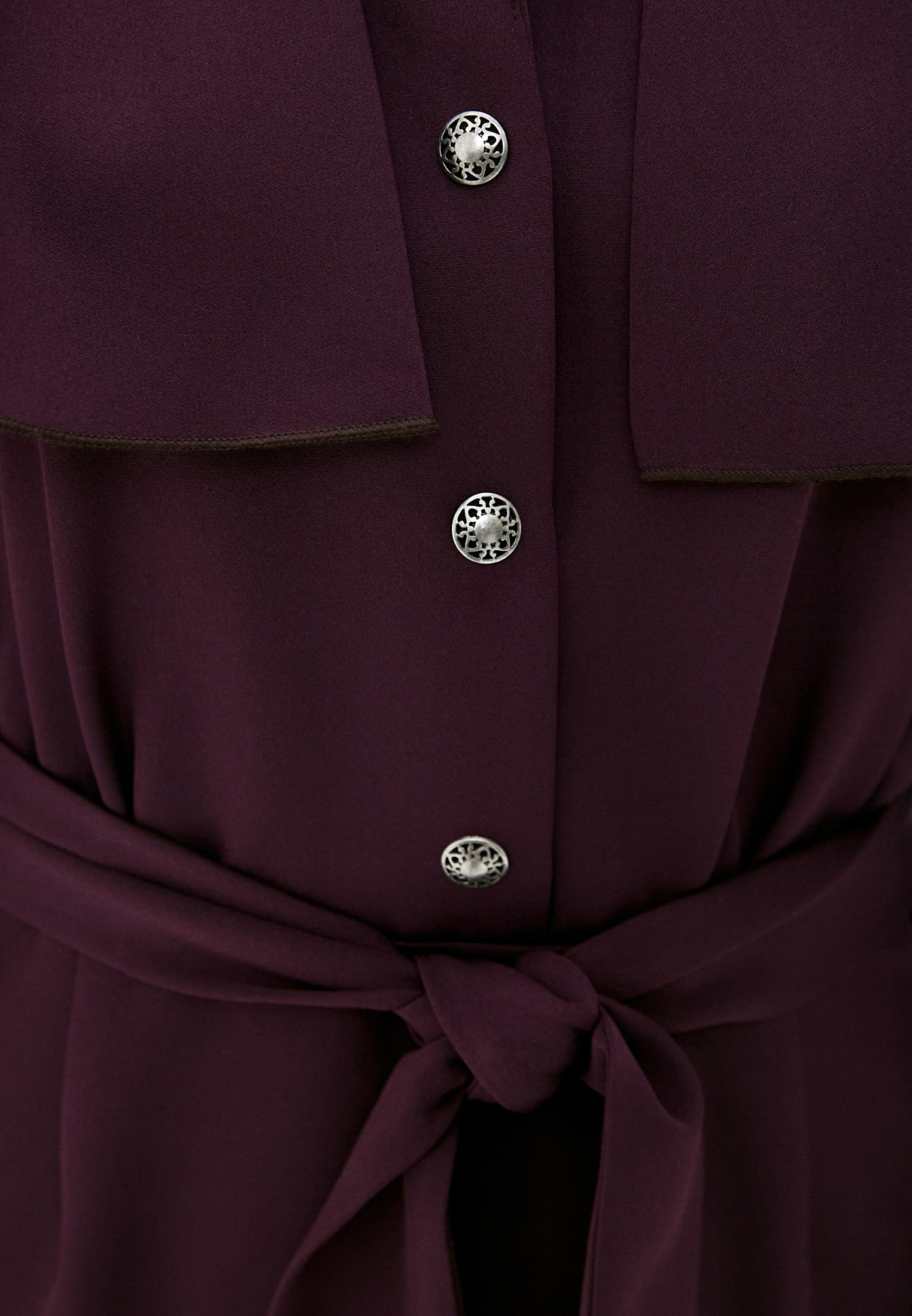Платье Adzhedo 41950: изображение 4