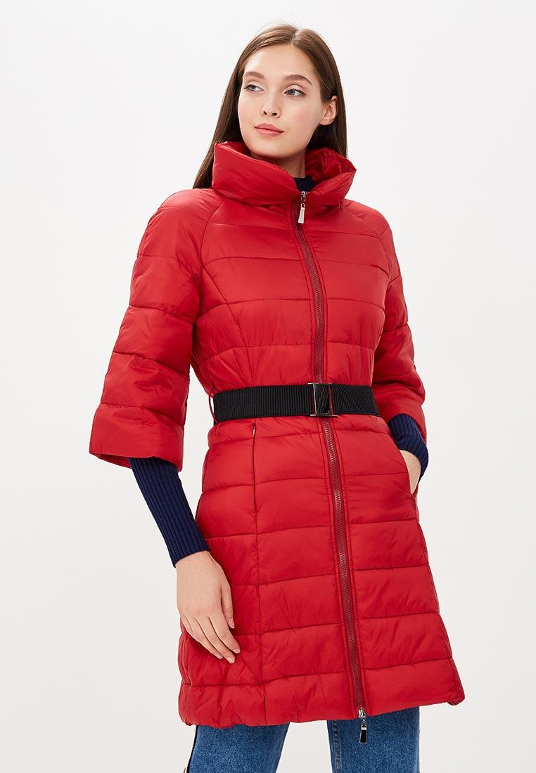 Утепленная куртка Adrixx B012-LC2760