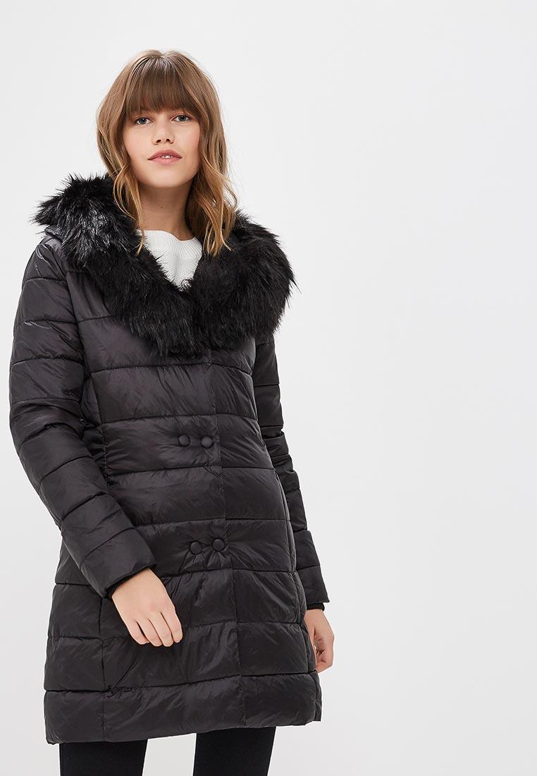 Утепленная куртка Adrixx B012-LC2722