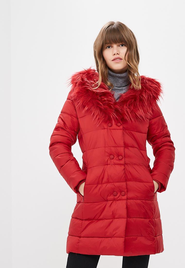 Куртка Adrixx (Адрикс) B012-LC2722