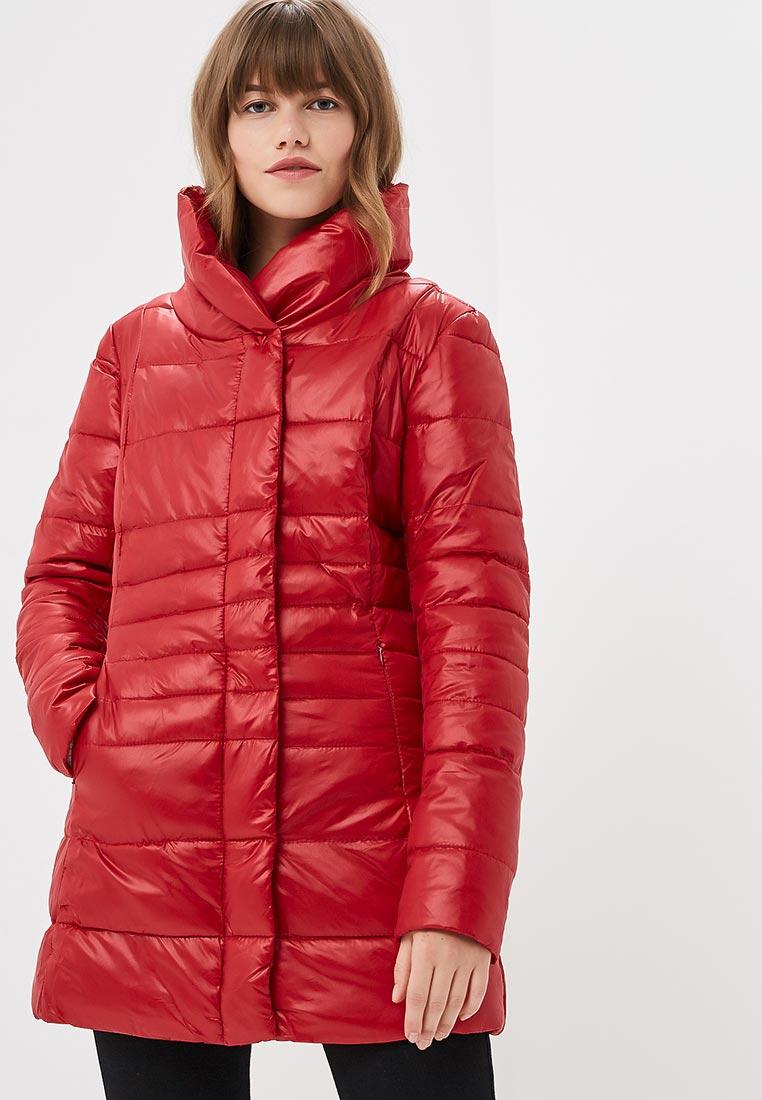 Утепленная куртка Adrixx B012-LC2736