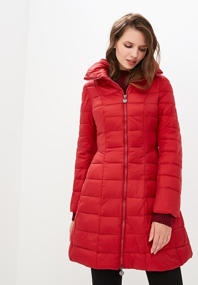 Утепленная куртка Adrixx B012-LC2750