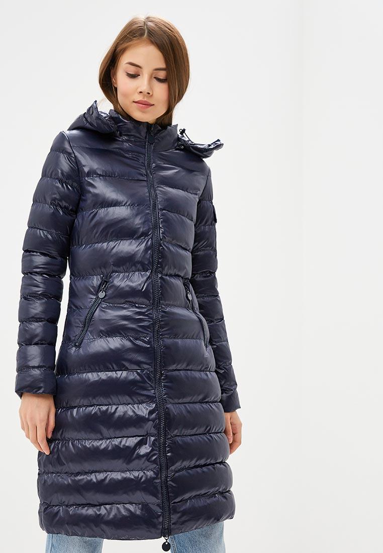 Утепленная куртка Adrixx B012-LC2857