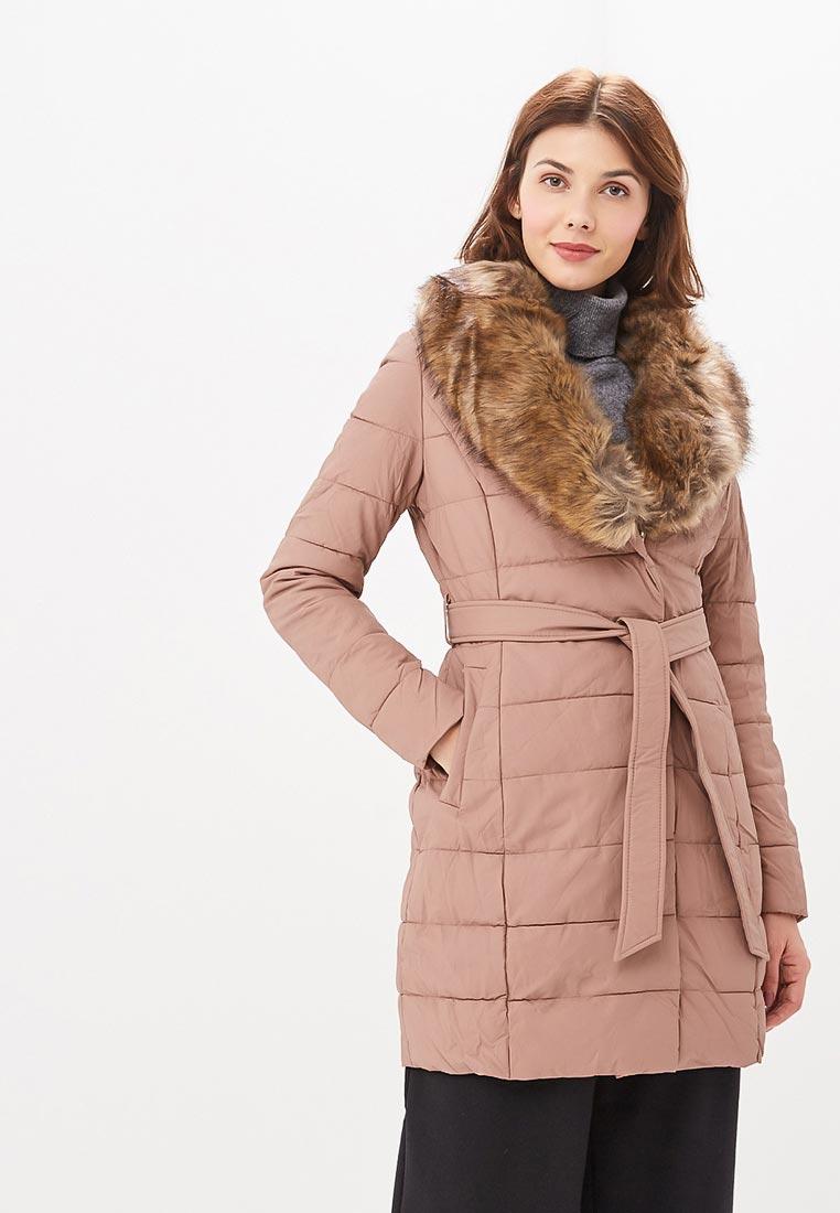 Утепленная куртка Adrixx B012-GSP760
