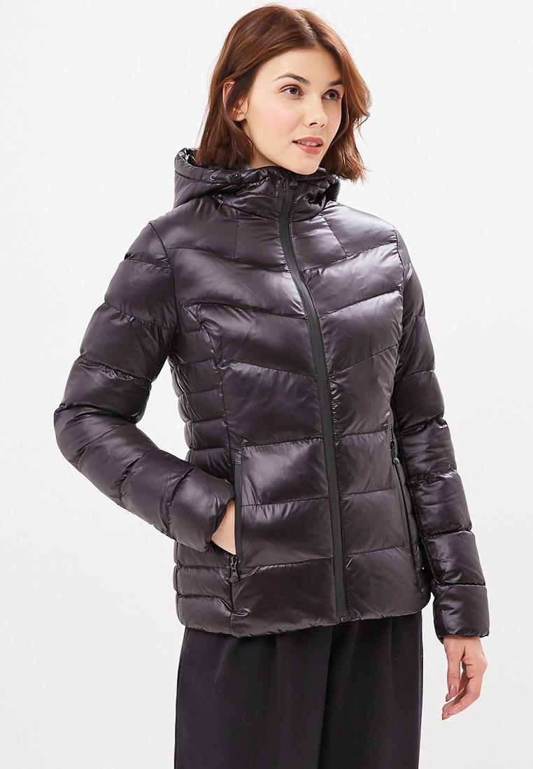 Утепленная куртка Adrixx B012-LC2901