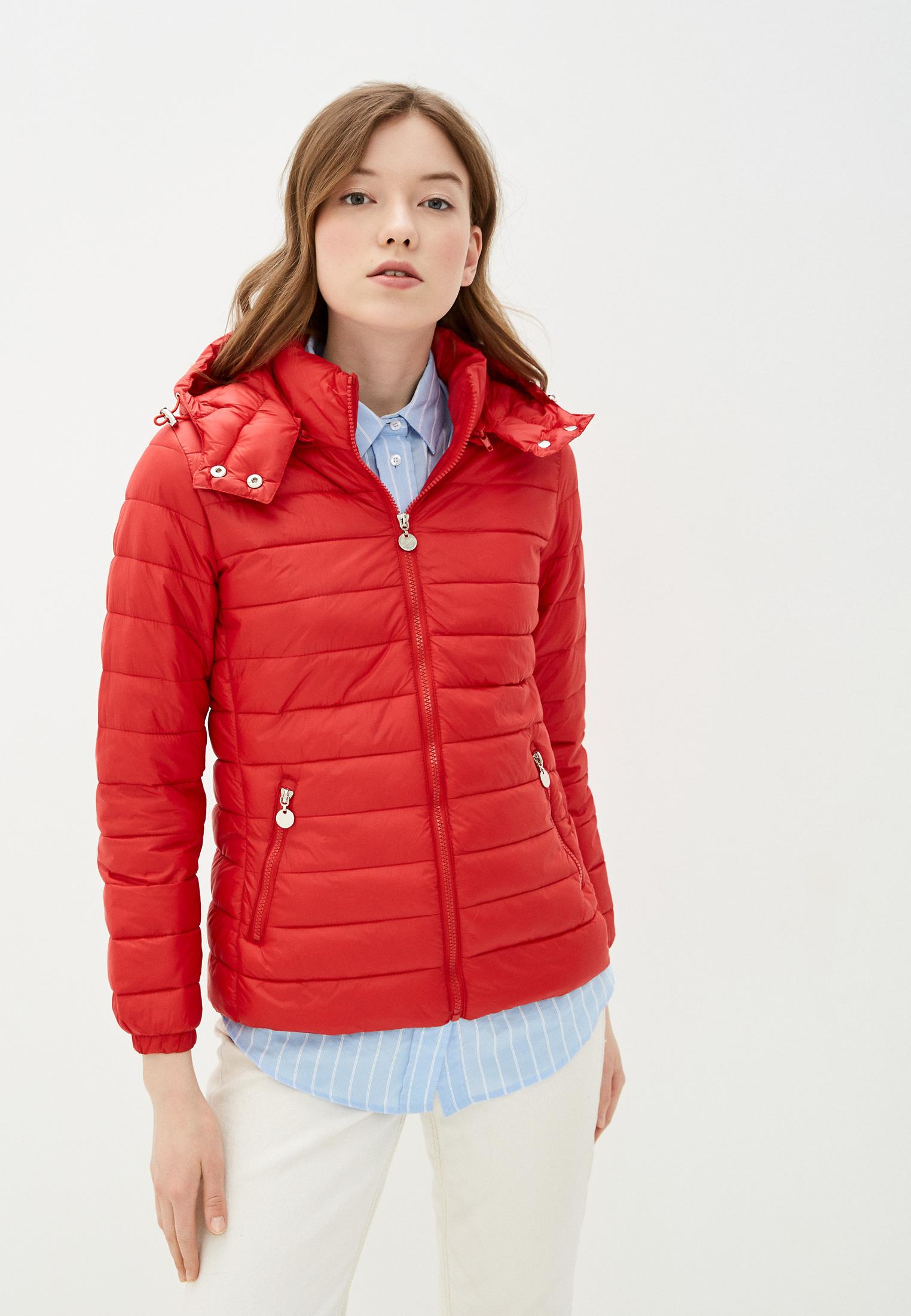Куртка Adrixx (Адрикс) NR09-2995