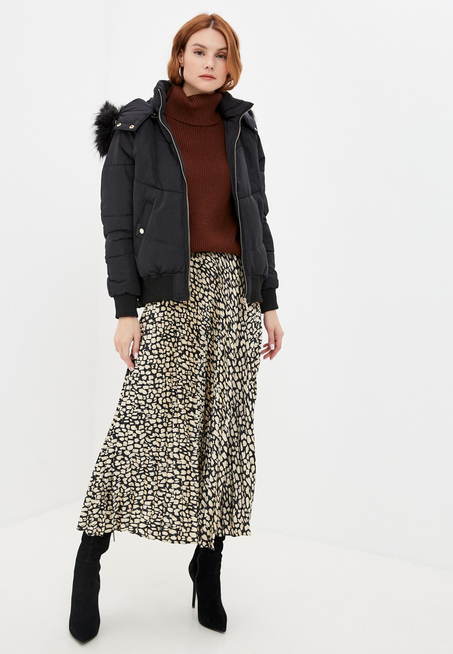 Утепленная куртка Adrixx NR09-LC2017: изображение 2
