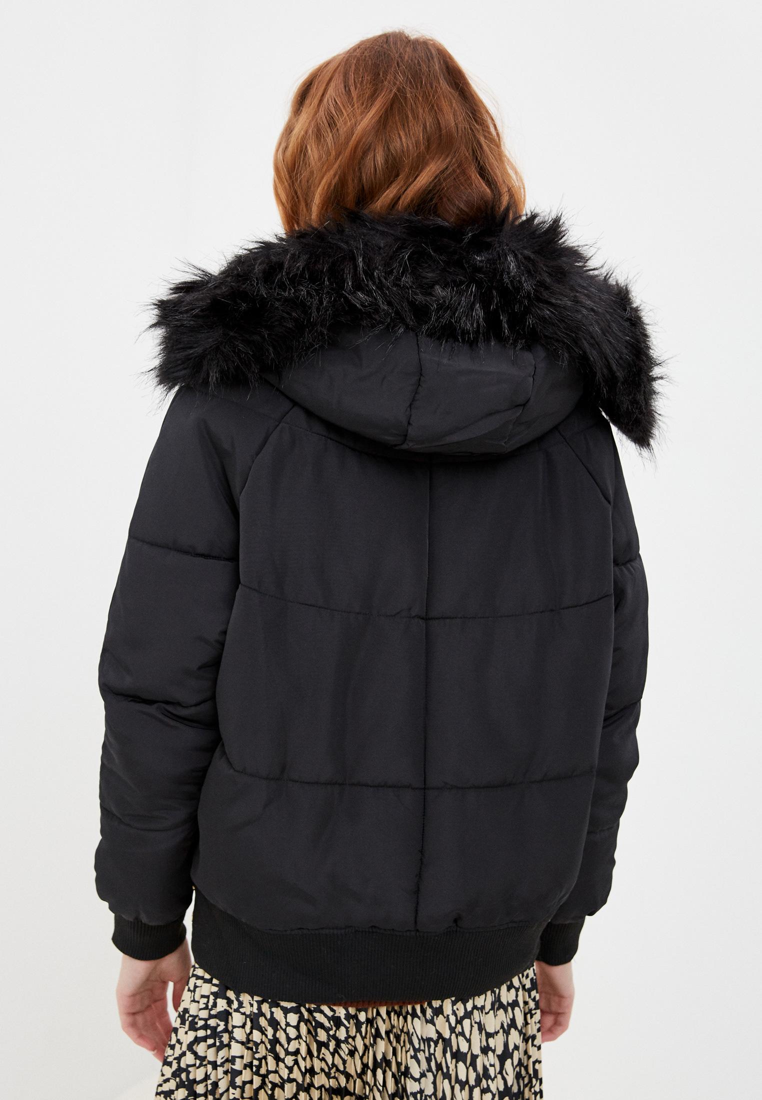 Утепленная куртка Adrixx NR09-LC2017: изображение 3