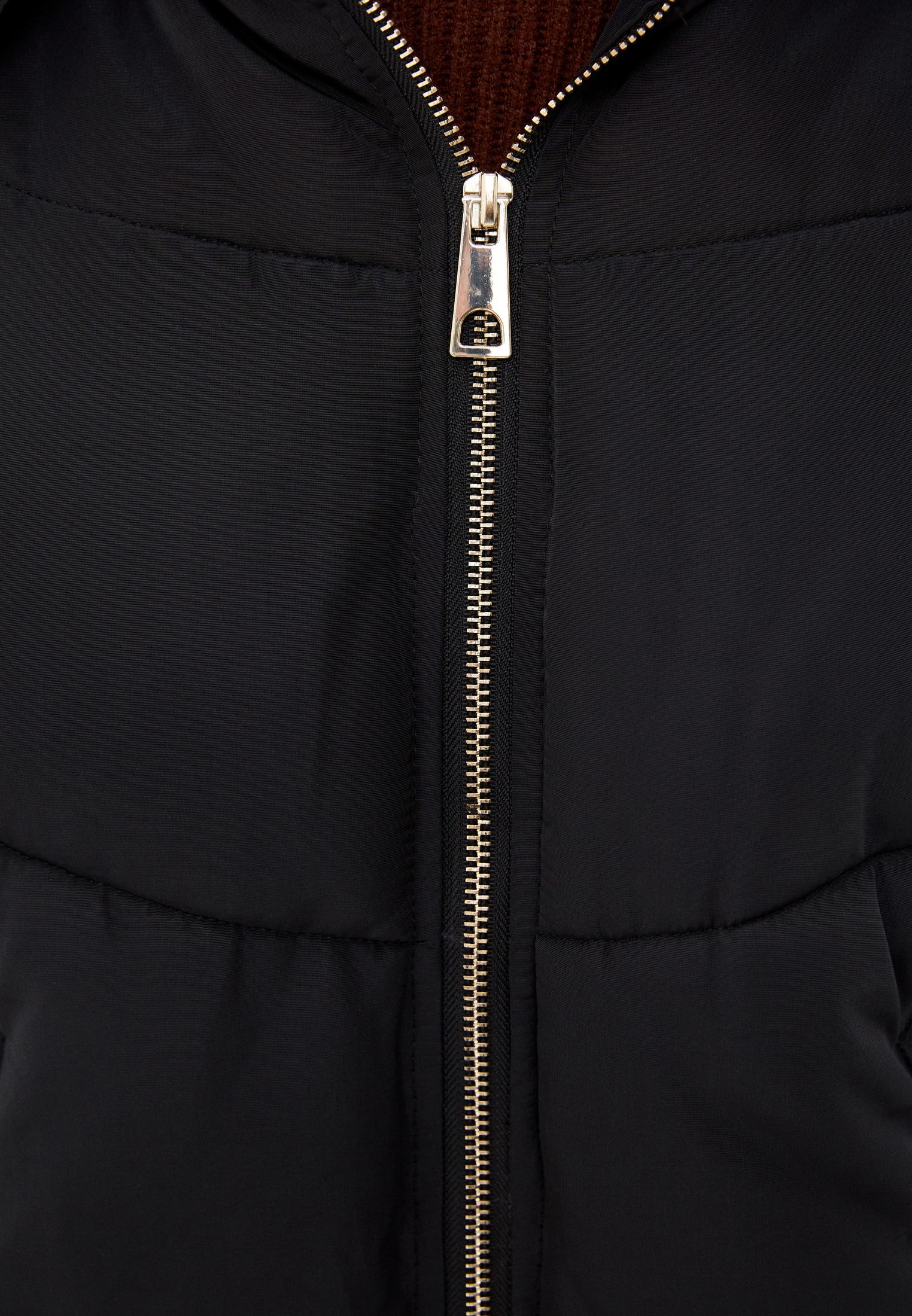 Утепленная куртка Adrixx NR09-LC2017: изображение 5