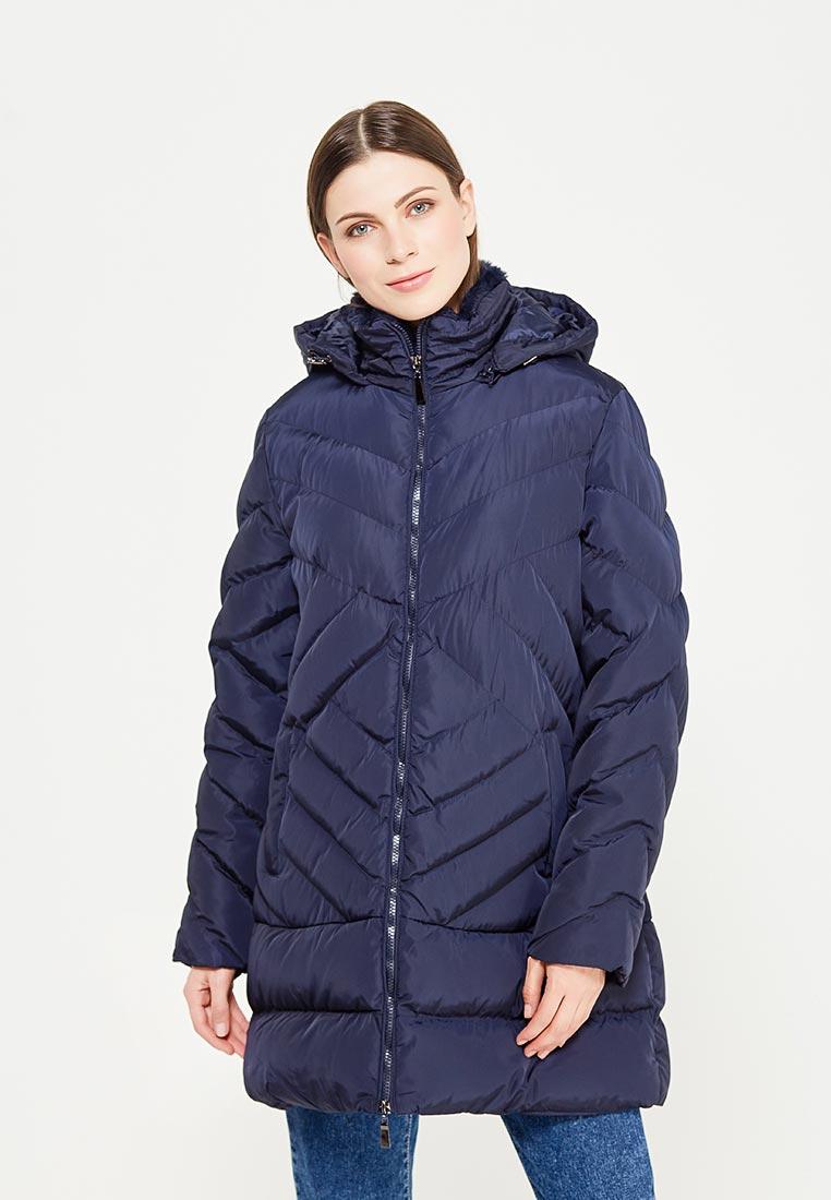 Утепленная куртка Adrixx B018-LC2673