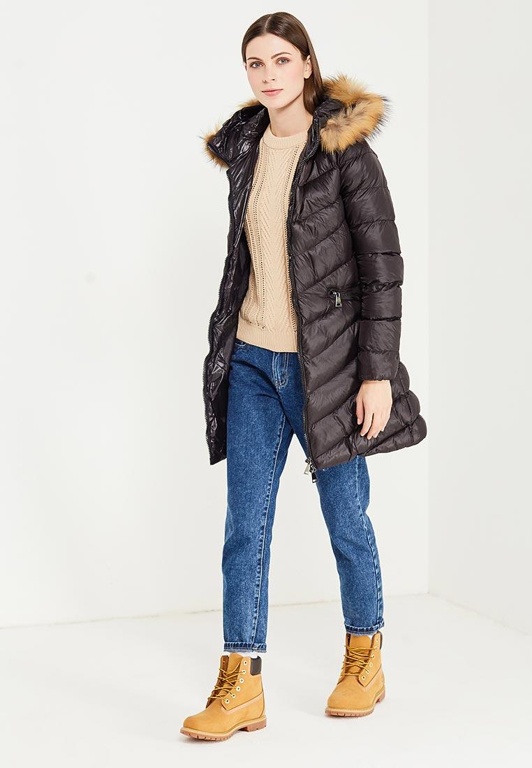 Утепленная куртка Adrixx B018-LC2726: изображение 2